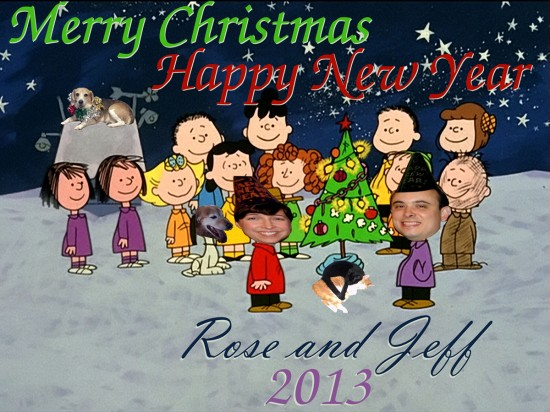 Jeffie-Rose-Christmas-2013